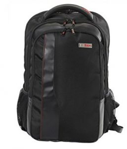 Best Laptop Backpack Bags available in 2018 6