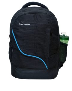 Best Laptop Backpack Bags available in 2018 24