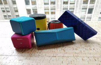 Best Bluetooth speaker under INR 1000 available Today 9