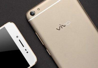 Vivo V5 Plus Review: The best selfie smartphone