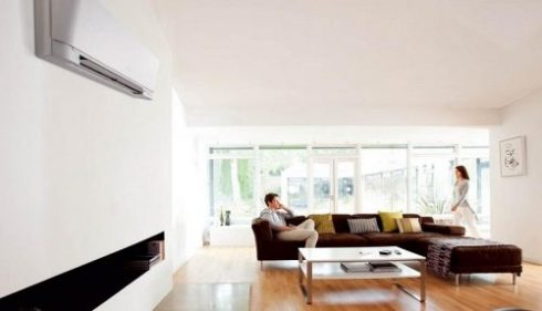 Best Air Conditioner under 35000 INR | Top Split AC