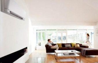 Best Air Conditioner under 35000 INR | Latest 2018 39
