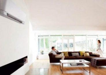 Best Air Conditioner under 35000 INR | Latest 2017