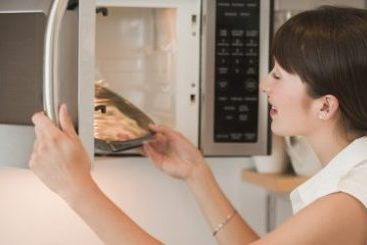 Best Microwave Oven Brand | Microwave Owen Price