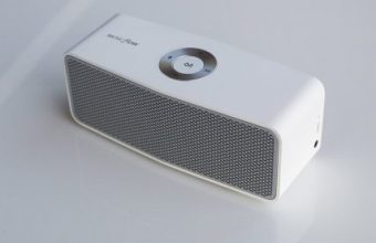 Best Bluetooth Speakers Under 3000 INR | Portable Speakers 2018 7