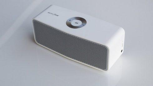 Best Bluetooth Speakers Under 3000 INR | Portable Speakers 2018 1