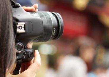 Best DSLR camera under 15000 INR | Latest DSLR 2017