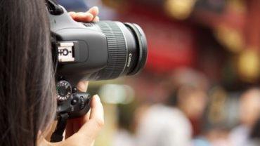 Best DSLR camera under 15000 INR | Latest DSLR 2018 2