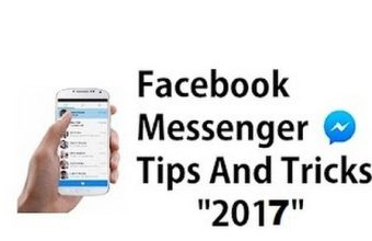 Facebook Messenger Tricks That You May Not Have Heard Of 11