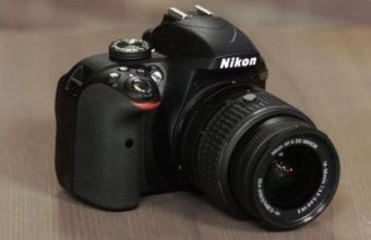 Top Best DSLR Camera under 30000 INR available in India 6