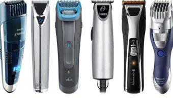 Best trimmer under 1000 | Best Beard trimmer in India 13