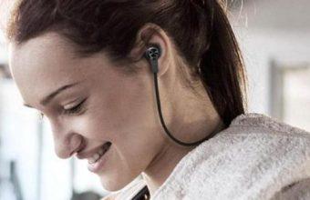 Best Bluetooth Earphones Under Rs 2000 to Buy in 2017 9