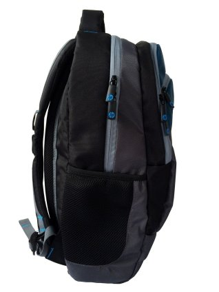 dccccdabfc6e Best Laptop Backpack under 1000 Rs - Top Laptop Bags in 2019