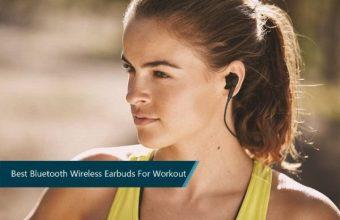 Best Sport Bluetooth Earphones Under 2000 Rs for Jog & Workout 11