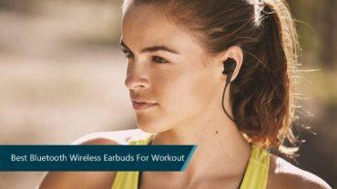 Best Sport Bluetooth Earphones Under 2000 Rs for Jog & Workout 7