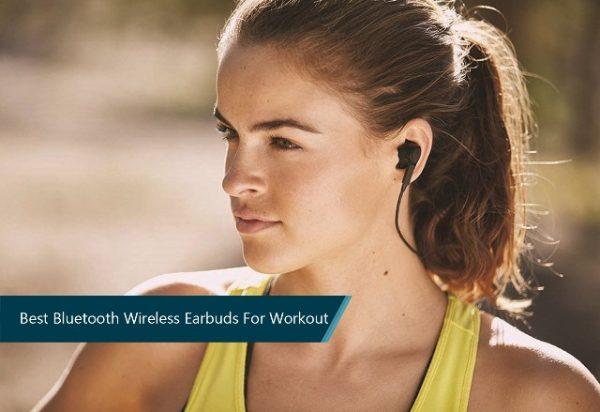 Best Sport Bluetooth Earphones Under 2000 Rs for Jog & Workout 1