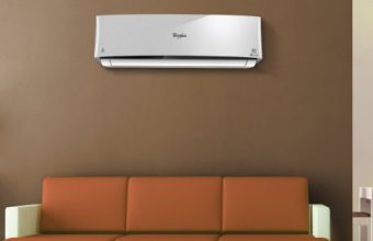 Best Air Conditioners Under 30000 Rs in India 19