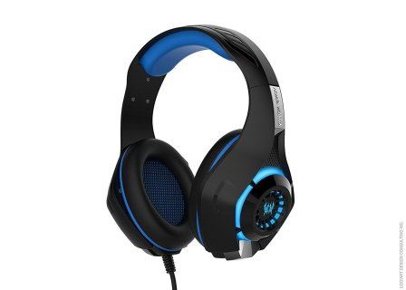 These Gaming Headphones Will Change the Way you Play 4