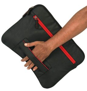 Best Laptop Sleeves & Cases in India 2