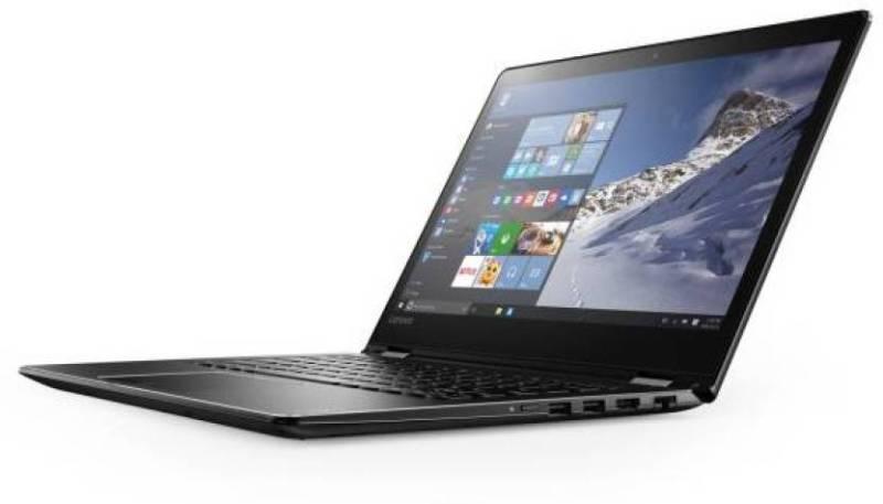 best touch screen laptop under 30000