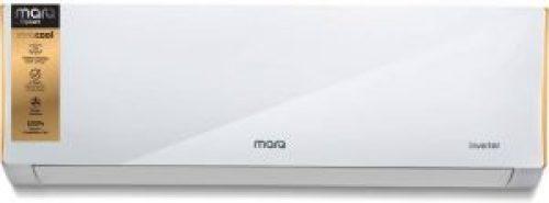best air conditioner under 30000