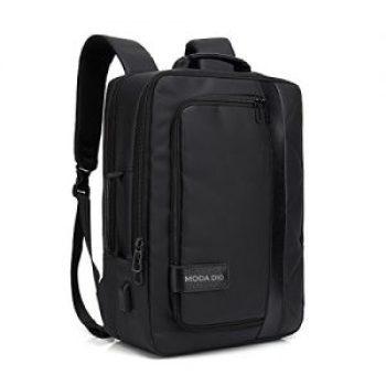 Best Laptop backpack bags under 2000