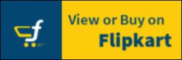 Buy At Flipkart
