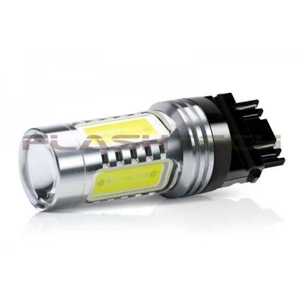 Led 3157 Light Bulbs