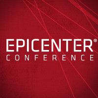 epicenterconf-logo1