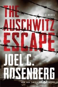 auschwitzescape-cover
