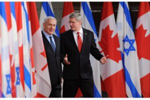 harper-net-flags