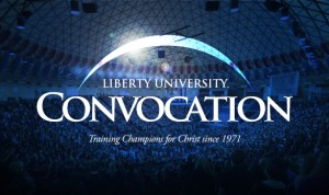 liberty-convocation