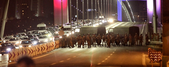 Turkey-coupJuly2016