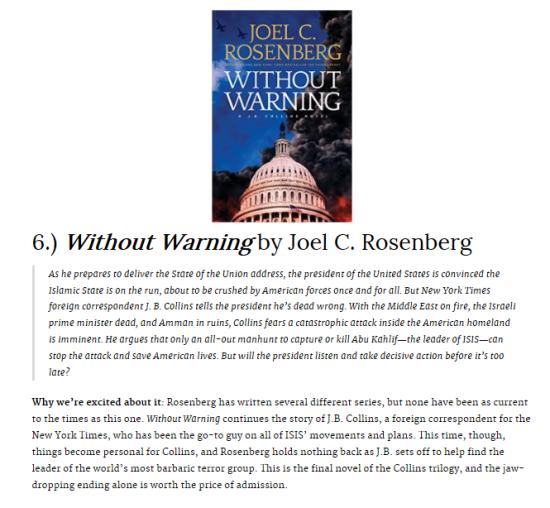 withoutwarning-bookspy