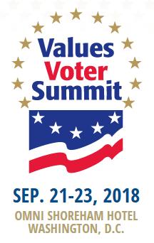 ValuesVoterSummit-2018