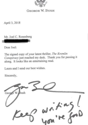 Bush-KremlinConspiracy-letter