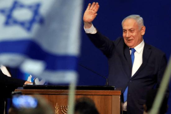 Bibi-election-March2020
