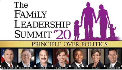 FamilyLeader-Summit2020-2small