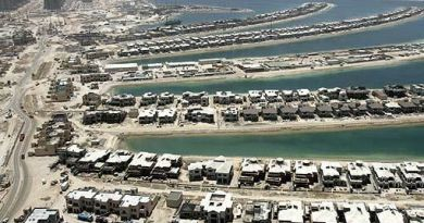 8WondersofDubai_Palm_Island