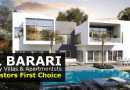 What Makes Al Barari the First Choice of Big Investors?