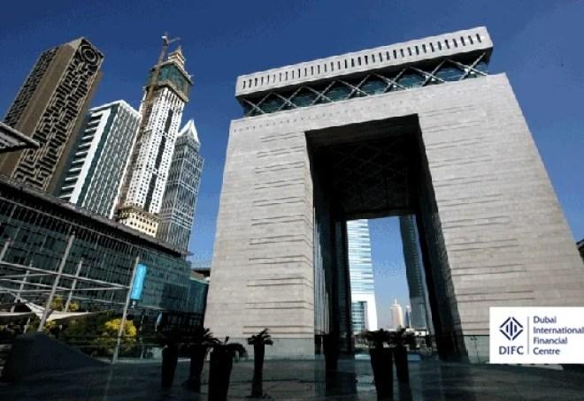 Commerce Sector in Dubai