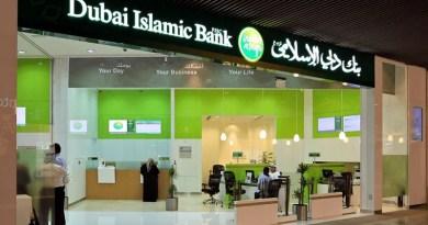 Popular Global Destination for Bankers