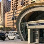 dubai-internet-city-metro-station