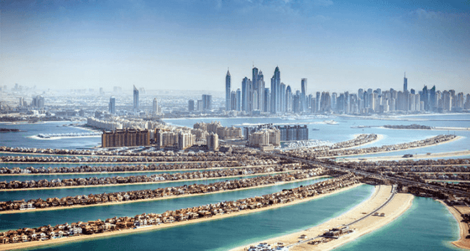 Dubai Tourism Advices
