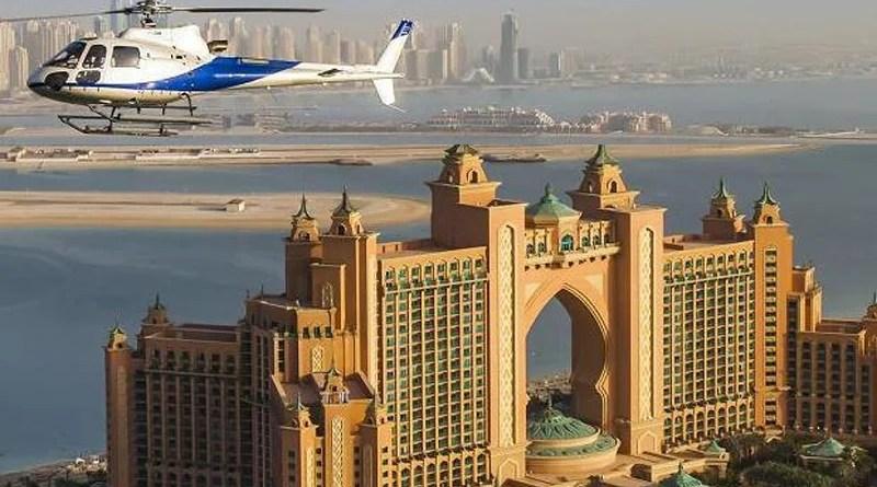 Best Ways to Have Fun in Dubai