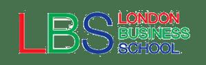 London Business School Dubai