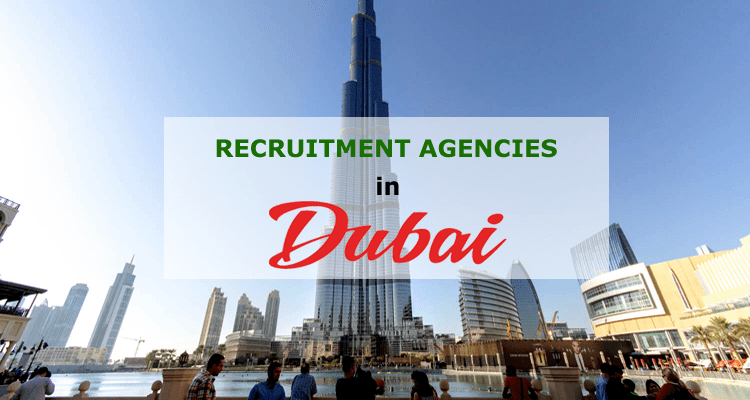 top 10 recruitment websites