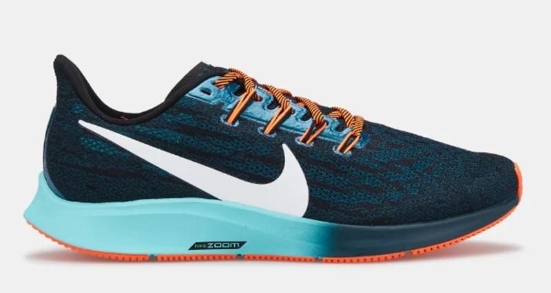 Nike Air Zoom Pegasus 36 Hakone Running Shoes