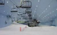 ski-dubai-extreme-engineering