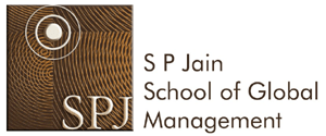 S P Jain School Global Management Dubai